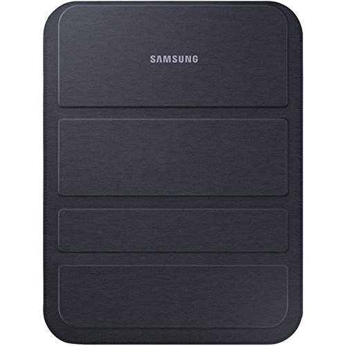 Samsung Galaxy Tab 3 10.1 Easel Case Black Cover