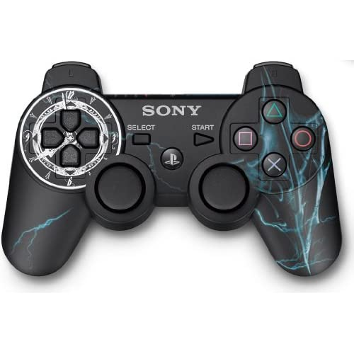 Image 0 of Dualshock 3 Lightning Returns: Final Fantasy XIII Edition For PlayStation 3 PS3