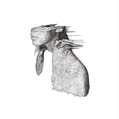 A Rush Of Blood To The Head By Coldplay On Audio CD Album 2002