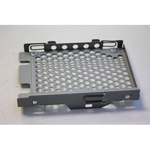 Hard Drive Metal Cage Caddy For Sony PS3 PlayStation 3 CECHA01 CECHB01