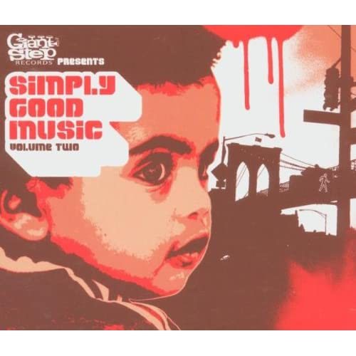 Image 0 of Simply Good Music 2 By Simply Good Music On Audio CD Album 2005