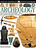 Eyewitness: Archaeology