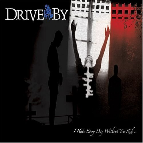 Image 0 of I Hate Everyday Without You Kid By Drive
