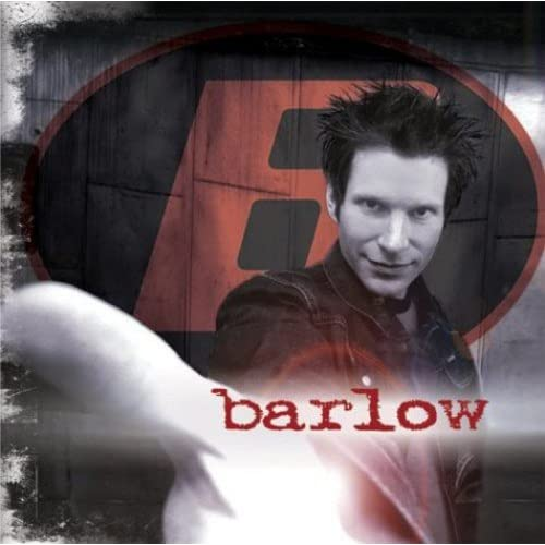 Image 0 of Barlow By Barlow On Audio CD Album 2009