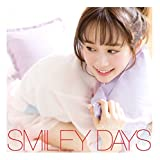 SMILEY DAYS <通常盤>
