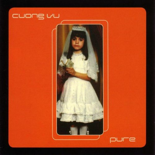 Image 0 of Pure By Cuong Vu On Audio CD Album 2004