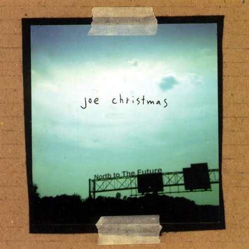 Image 0 of North To The Future By Christmas Joe On Audio CD Album 1996