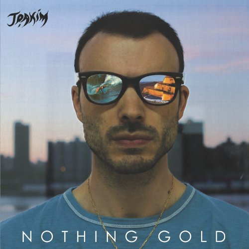 Nothing Gold By Joakim On Vinyl Record