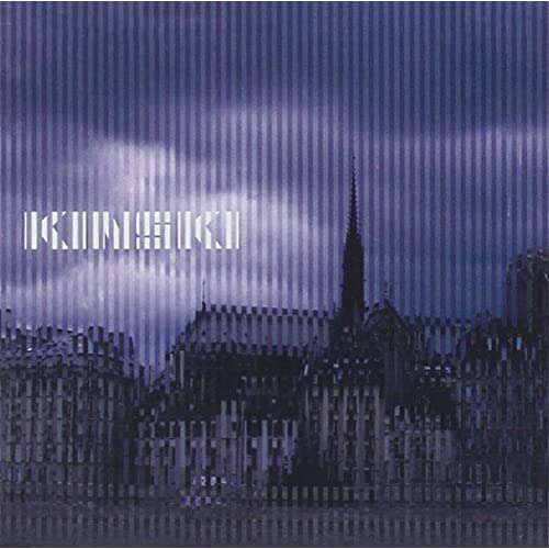 Image 0 of Airs Above Your Station By Kinski On Audio CD Album 2003