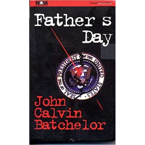 Father's Day On Audio Cassette