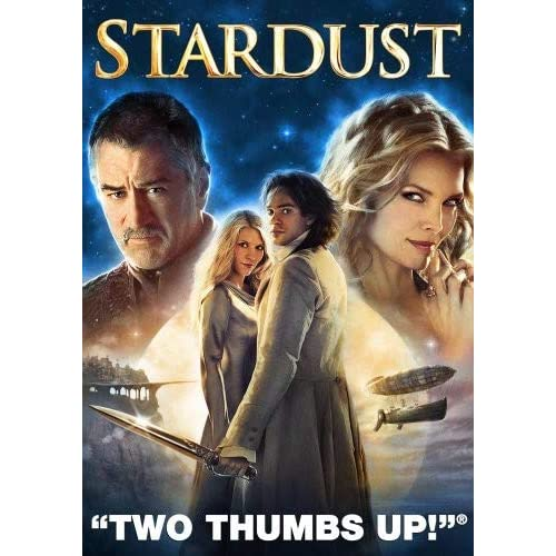 Stardust Widescreen Edition For PlayStation 3 PS3