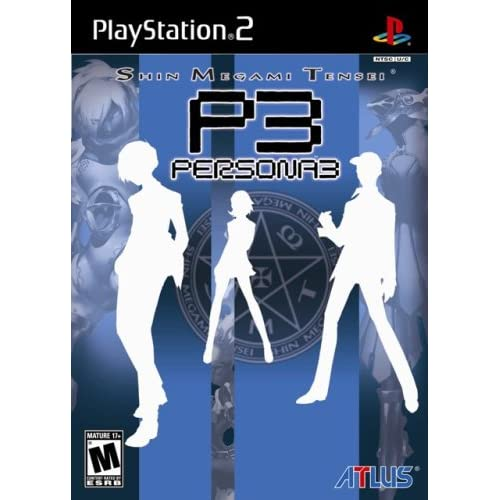 persona 3 dating items Players can recover their status by taking certain items,  olmec society is thought to dating maya persona 3 many of the institutions of later civilizations,.