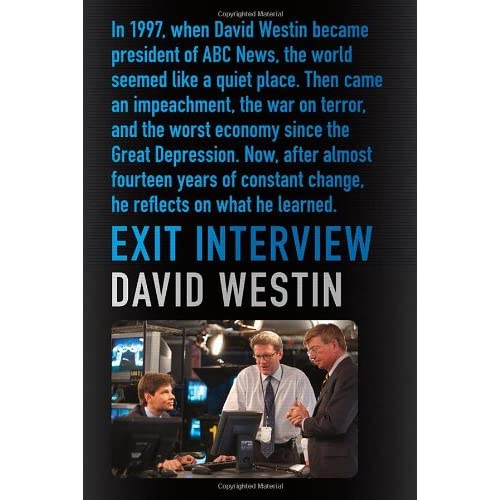 dating exit interview An exit interview is an interview with an employee who is leaving your company, either just before the worker leaves or shortly after his or her last day at.
