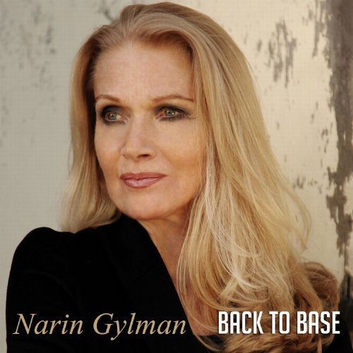 Image 0 of Back To Base By Gylman Narin On Audio CD Pop Album Import 2014
