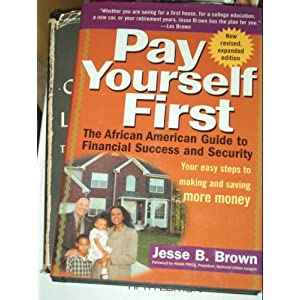 financial success in america Financial success in mental health practice shows  the keys to financial success in  he is a diplomate of the american board of.