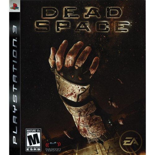 Image 0 of Dead Space For PlayStation 3 PS3
