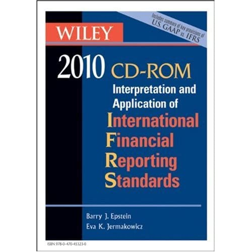 global comparability in financial reporting what One of the benefits of ifrs convergence is to increase comparability however,  this  1 introduction the process of ifrs (international financial reporting.