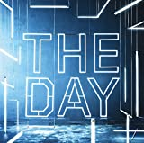 THE DAY(初回生産限定盤)(DVD付)