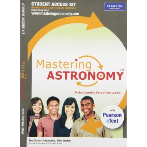 Mymathlab Student Access Kit 4th Edition Pearson ...