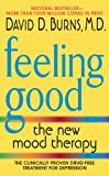 Book: Feeling Good
