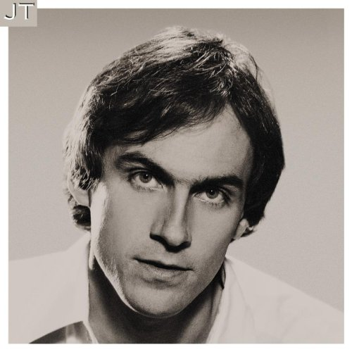 Image 0 of Jt By James Taylor On Audio CD Album 2000