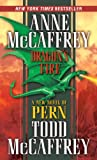 Dragon's Fire, by Anne McCaffrey and Todd McCaffrey