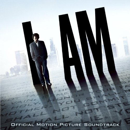 Image 0 of I AM By I AM On Audio CD Album 2010