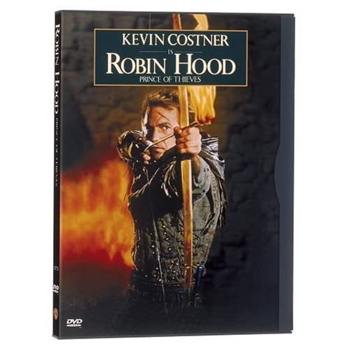 robin hood case questions Robin hood 1 the organizations original mission is revenge the organizations original mission is revenge the mission should be evolved into rob from the rich- give to the poor, because that.