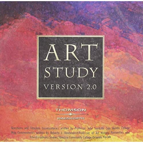 Art Study: Version 2.0 By Mamiya Kleiner Arts And Culture