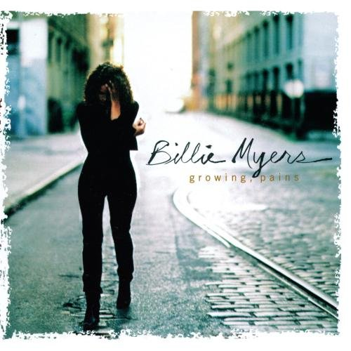 Image 0 of Album On Audio CD By Billie Myers 1997
