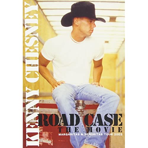 road case the movie on dvd