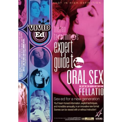 Expert Guide To Oral 58