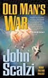 Old Man's War, by John Scalzi