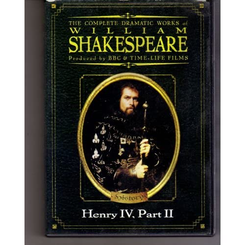 henry iv part ii 28 quotes from henry iv, part 2 (wars of the roses, #3): 'presume not that i am the thing i was.