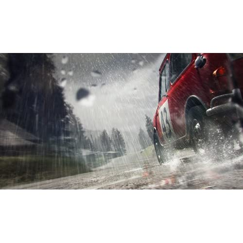 Image 2 of Dirt 3 For Xbox 360