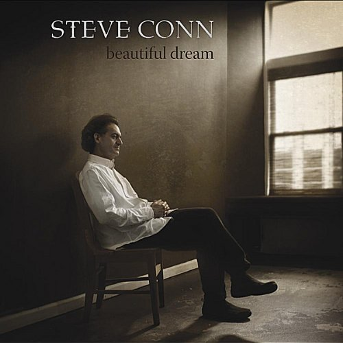 Image 0 of Beautiful Dream By Steve Conn On Audio CD Album 2011