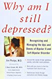 Book: Why Am I Still Depressed
