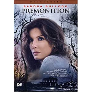 Image 0 of Premonition (Widescreen Edition)
