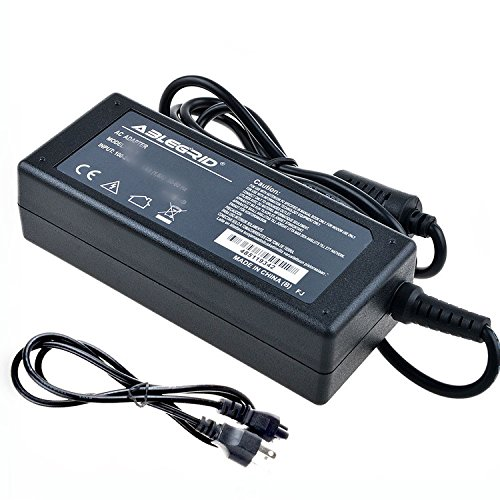 40W AC / DC Adapter For HP 210-1018 210-1018CL 210-1050CA 210-1040 210-1032 210-