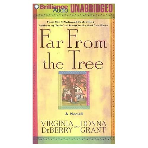 Image 0 of Far From The Tree By Deberry Virginia Grant Donna Washington Fran L Reader On Au