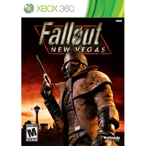 Fallout new vegas release date in Perth