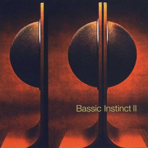Various - Bassic Instinct No 3