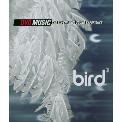 Image 0 of Bird 3 On DVD Music & Concerts