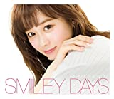 SMILEY DAYS <初回限定盤 TYPE-B>