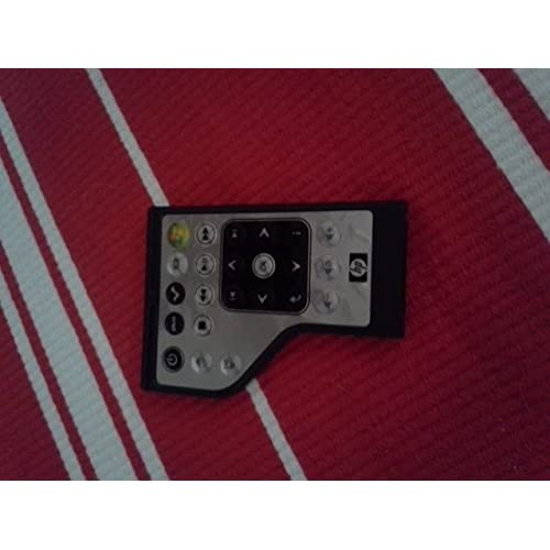 Image 0 of Genuine HP RC1762308/01B Remote Control  Wireless