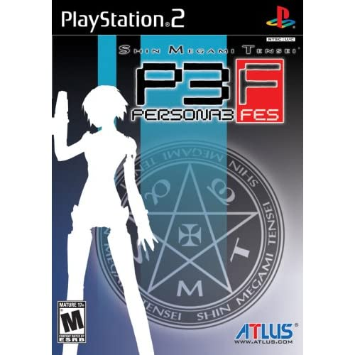 dating persona 3 fes How is the romance in persona 3 fes it's more difficult to get all the links in fes vs 4 but you generally enter 'dating' status with a girl at around level.