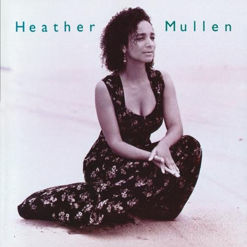 Image 0 of Heather Mullen By Heather Mullen On Audio CD Album 2010