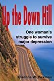 Book: Up the Down Hill