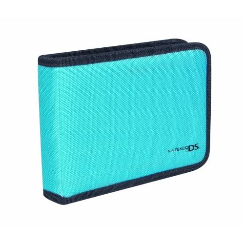 Image 0 of Universal Folio Blue For DS