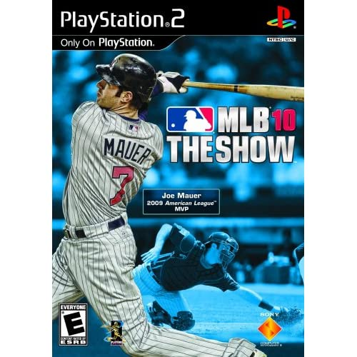 mlb the show 14 instruction manual